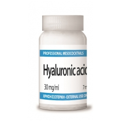 Hyaluronic acid Kyselina...