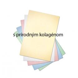 PROFESIONÁLNA KOLAGÉNOVÁ MASKA